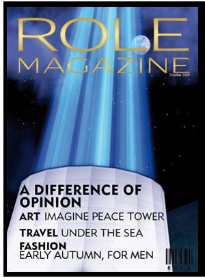 ROLE-Magazine-October-09